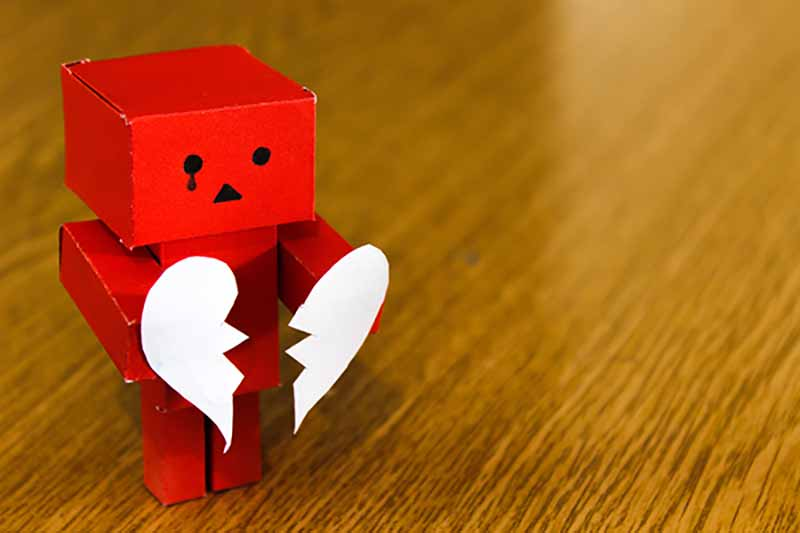 breakup therapy in fort lauderdale, FL