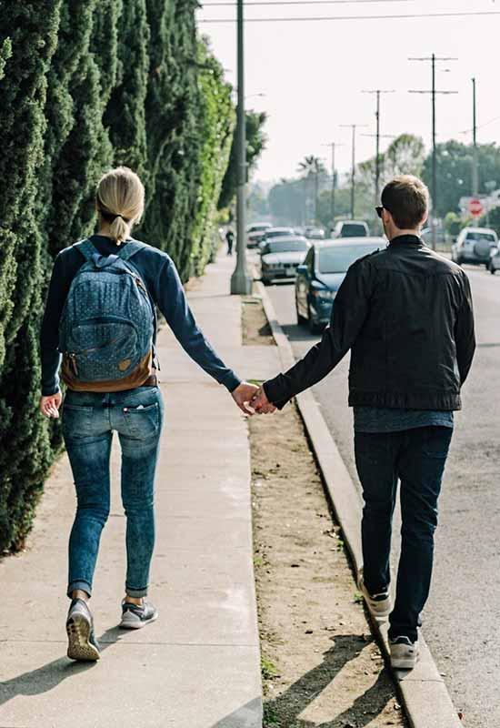 improve relationships fort lauderdale, FL