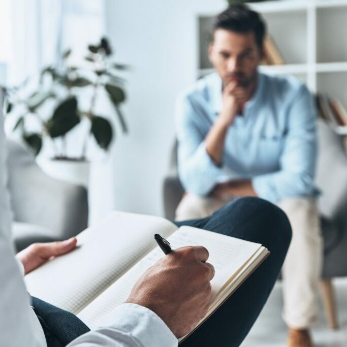 Licensed mental health counseling for individuals, couples, families, and groups in Fort Lauderdale, Florida | New River Counseling, Jon Waller, LMHC