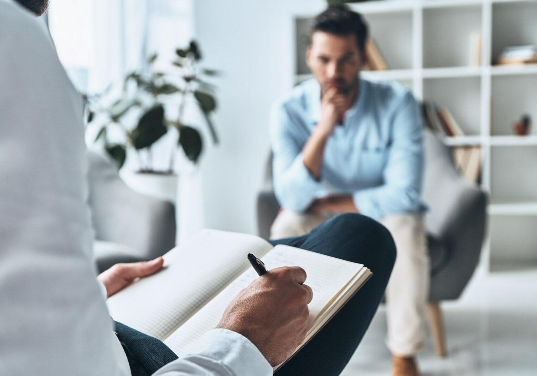 Qualified Supervisor for Licensed in Mental Health in Fort Lauderdale